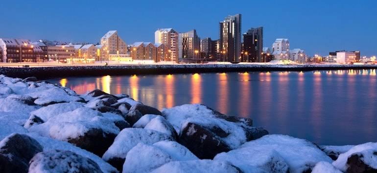 3nt-iceland-break-w-northern-lights-adventure
