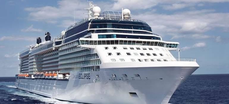 luxury-celebrity-cruises-w-free-extras-on-oceanvi