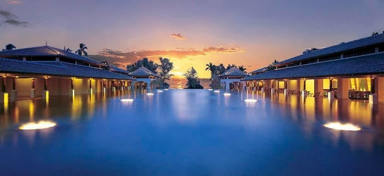 flash-sale-luxury-thailand-break