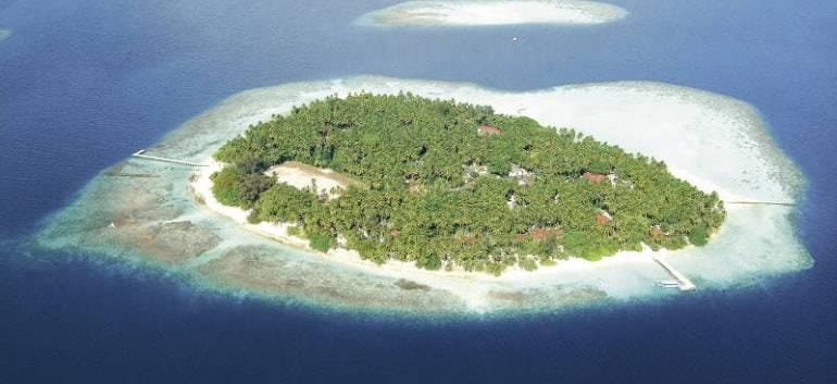 all-inc-maldives-holiday-transfers