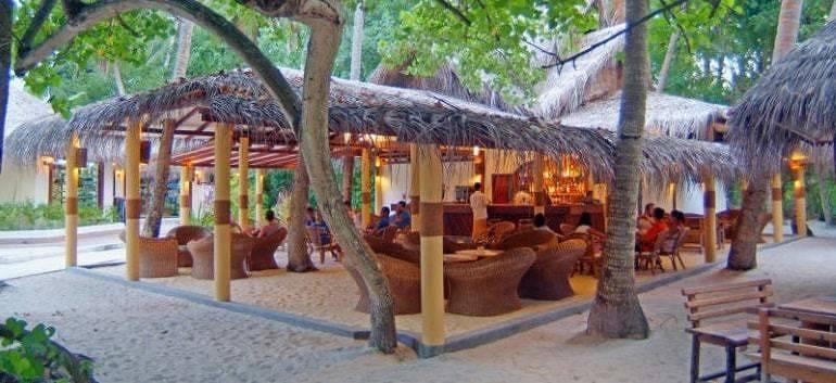 7-nts-all-inclusive-maldives-escape-was-pound