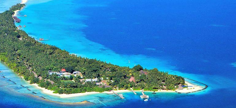 7nt-4-beach-villa-maldives-retreat-all-inclusiv