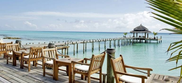 7nt-4-all-inclusive-maldives-paradise-save-573