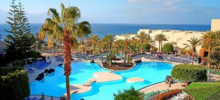 7nt-4-all-inclusive-lanzarote-holiday