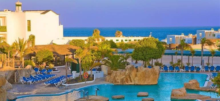7nt-4-all-inclusive-winter-sun-in-lanzarote