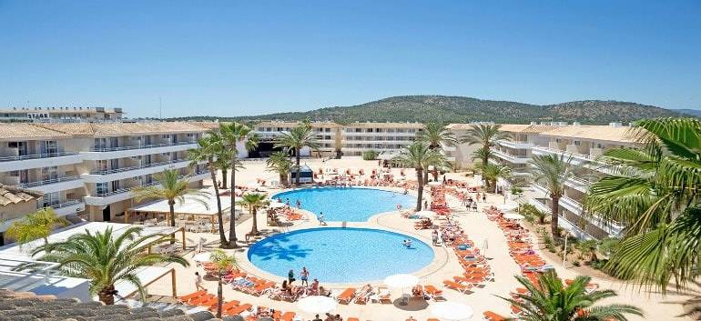 7nt-4-all-inclusive-spring-holiday-in-magaluf-a