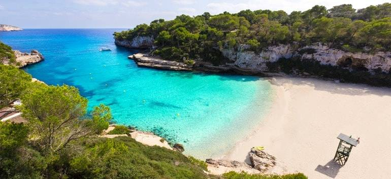 7nt-all-inclusive-majorca-holidays-summer-dates