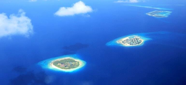 7nt-beach-paradise-in-the-maldives