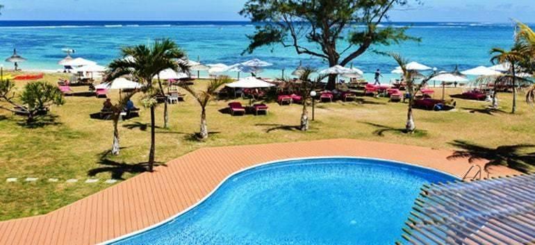 7nt-all-inclusive-mauritius-beach-escape
