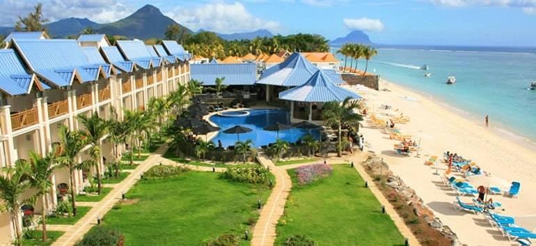 7-nt-all-inclusive-mauritius-retreat