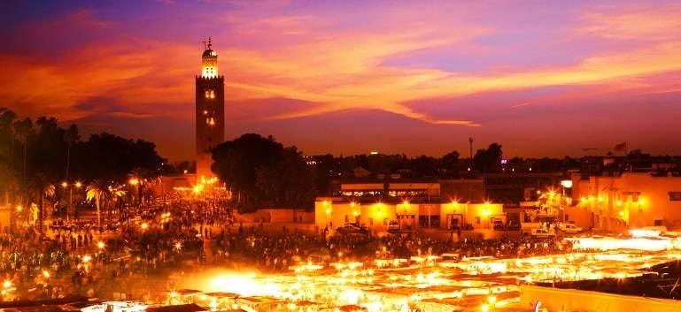 7nt-4-marrakech-holiday-bargain