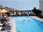 Sofia mythos beach 3 крит
