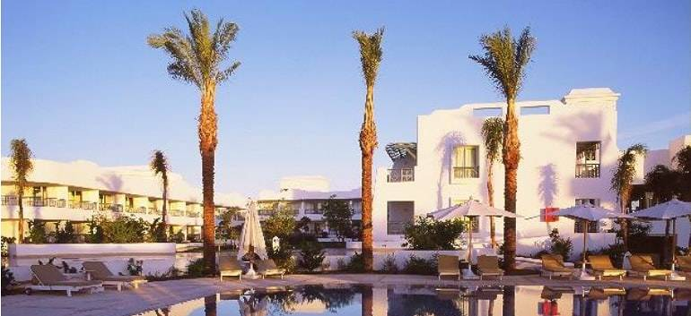 7nt-5-all-inclusive-sharm-el-sheikh-was-pound