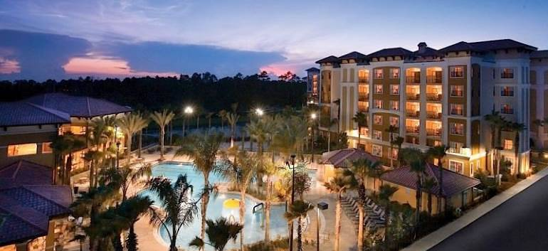 14nt-orlando-holiday-in-luxury-2-bed-apartment
