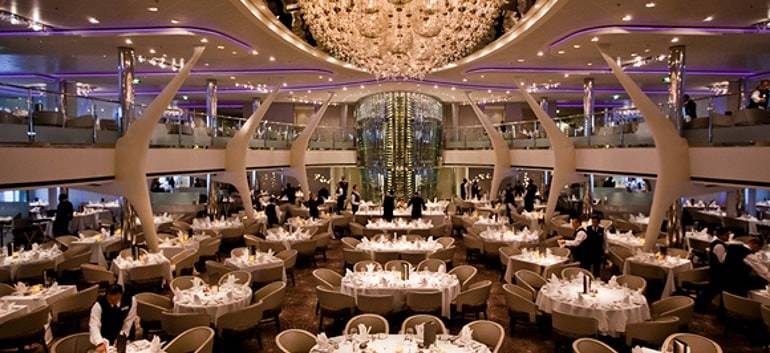 From 329 2nt luxury paris cruise w free balcony upgrade for Balcony upgrade