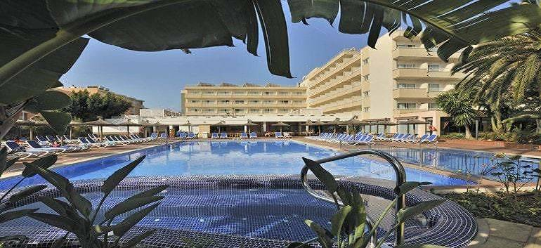 3nt-4-all-inclusive-holiday-in-majorca-save-po
