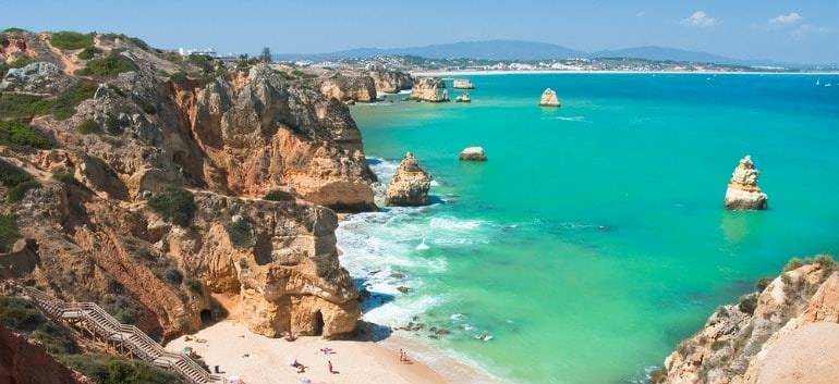 7nt-self-catering-apartment-in-the-algarve