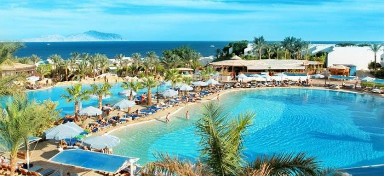 7nt-5-all-inclusive-sharm-was-pound-689