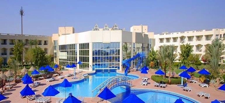7nt-5-all-inclusive-sharm-el-sheikh-w-free-boat-t