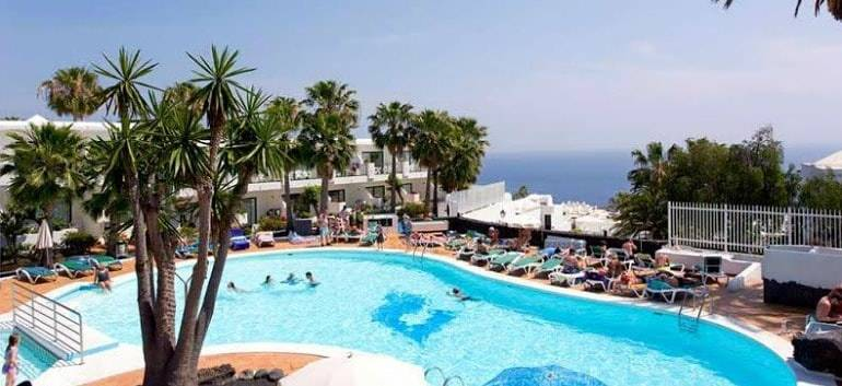 7nt-sunsoaked-lanzarote-holiday-all-inclusive
