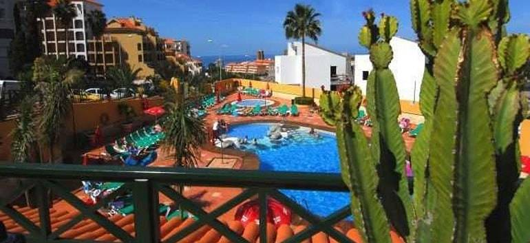 7nt-tenerife-winter-sun-self-catering-holiday-sa