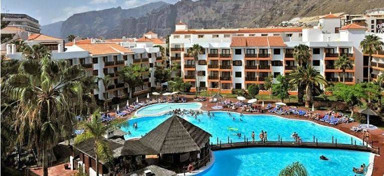 7nt-sunsoaked-tenerife-with-all-inclusive-board