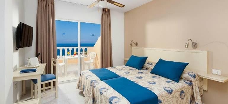half-board-amp-all-inc-hotel-stay-in-tenerife