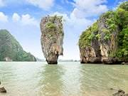 thailand-holiday-with-flights