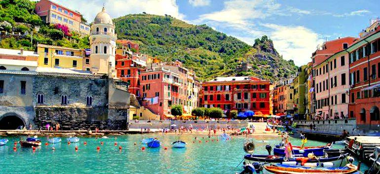 14nt-mediterranean-secrets-cruise-inc-7nt-majorc