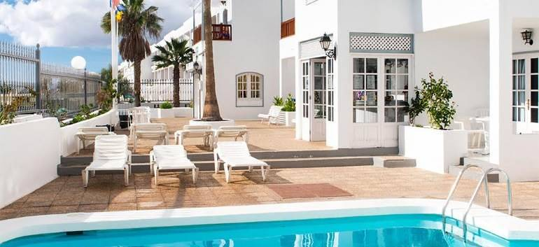 7nt-self-catering-lanzarote-holiday-save-35