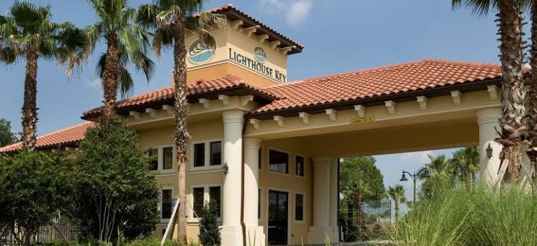 14nt-4-orlando-family-apartment-hol-save-pound