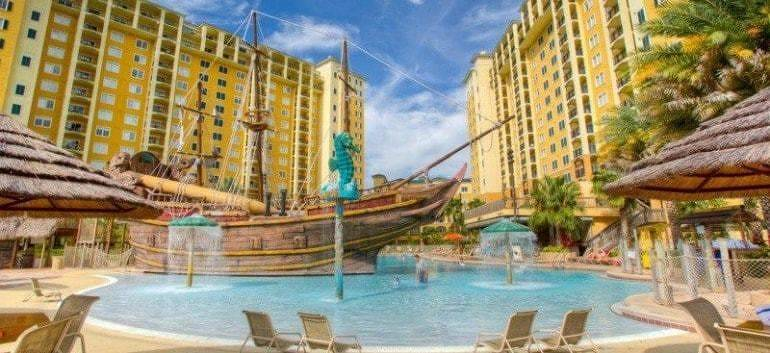 14nt-luxury-family-hol-in-orlando-w-tickets-save