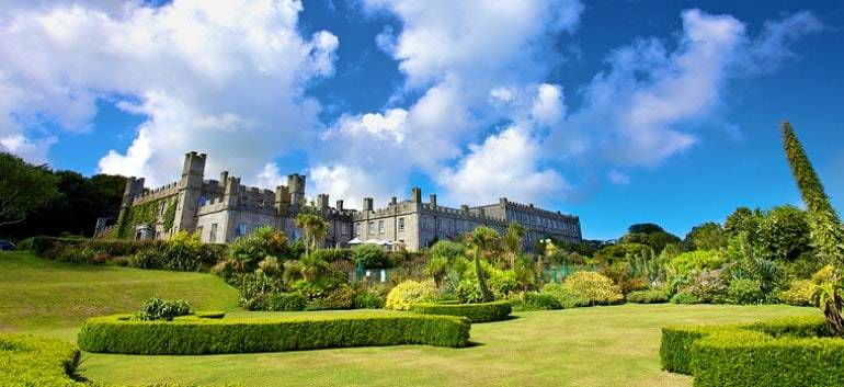 2nt-stay-at-st-ives-castle-w-breakfast-amp-crea