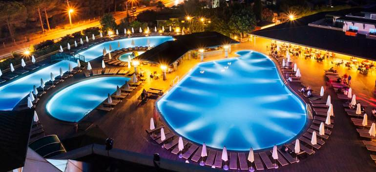 7nt-5-all-inclusive-turkey-holiday