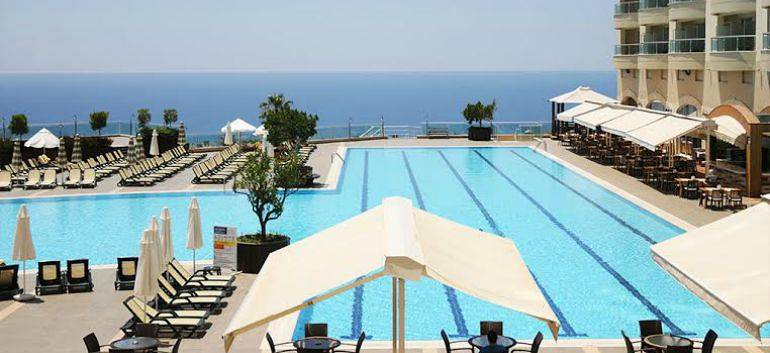 7nt-5-all-inclusive-antalya-incs-luggage-amp