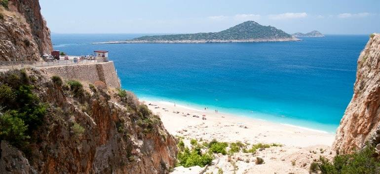 7nt-all-inclusive-holidays-in-turkey-bargain