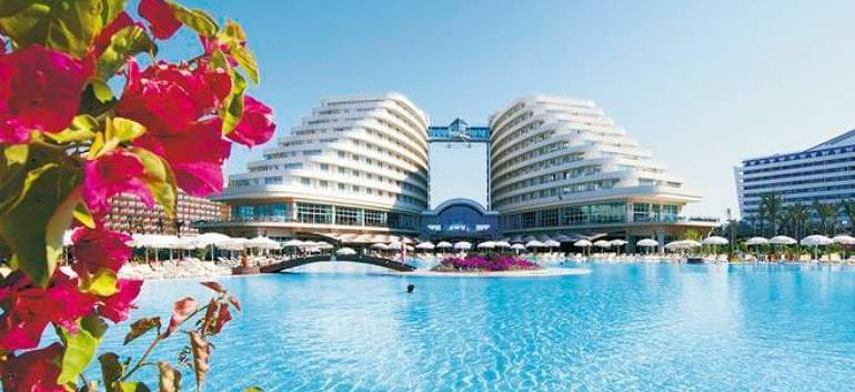 7nt-4-all-inclusive-turkey-premier-holiday