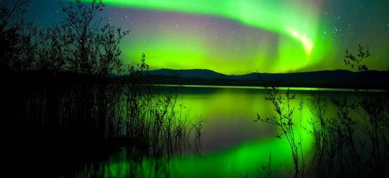 2nt-iceland-break-w-breakfast-and-free-tour-up-t